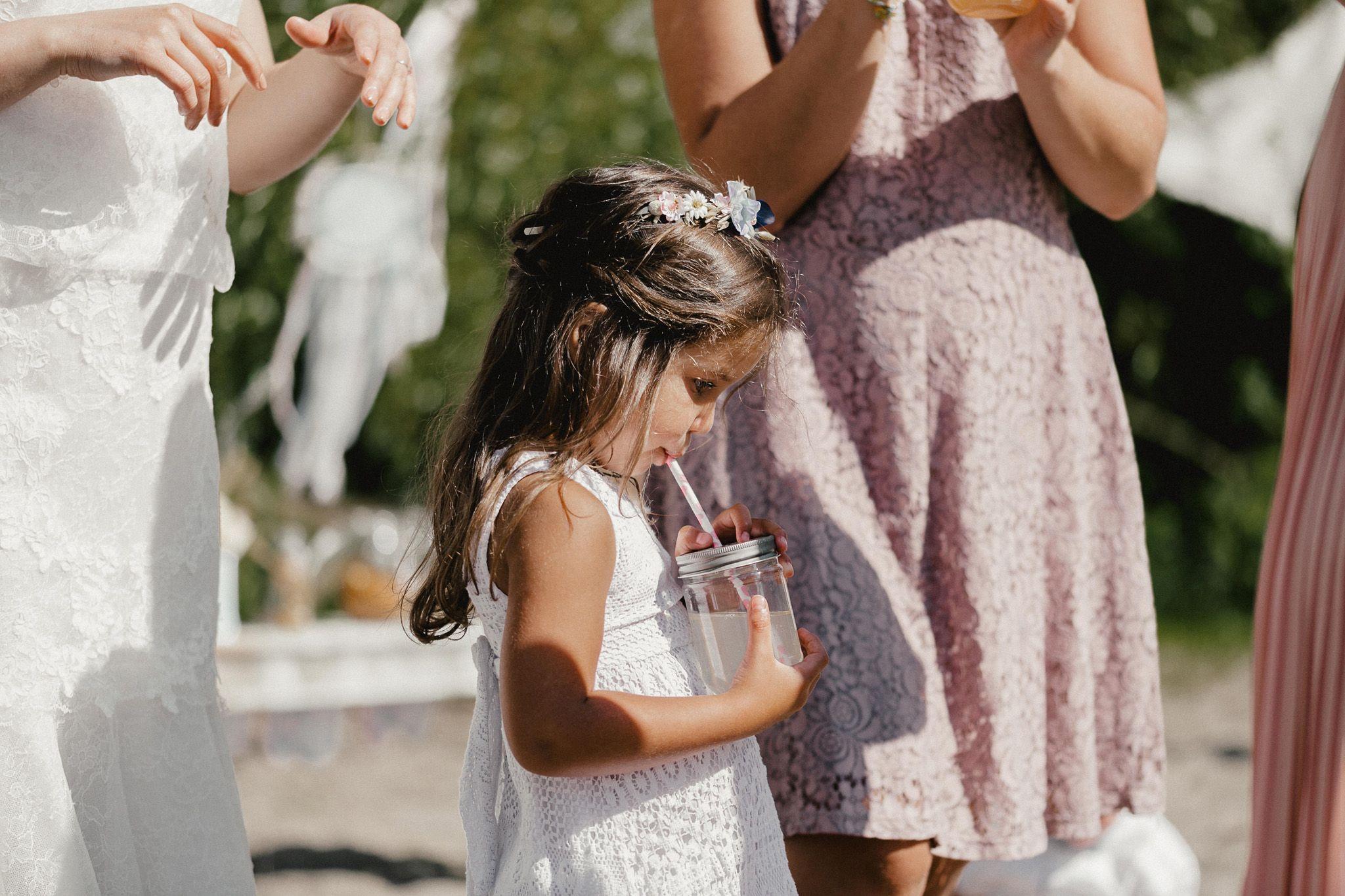 Hochzeit Bianca Matthias Fotograf Passau